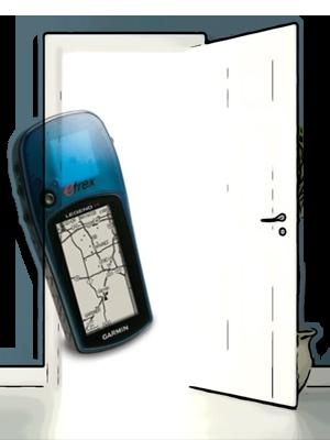 Feestdal - escape-room